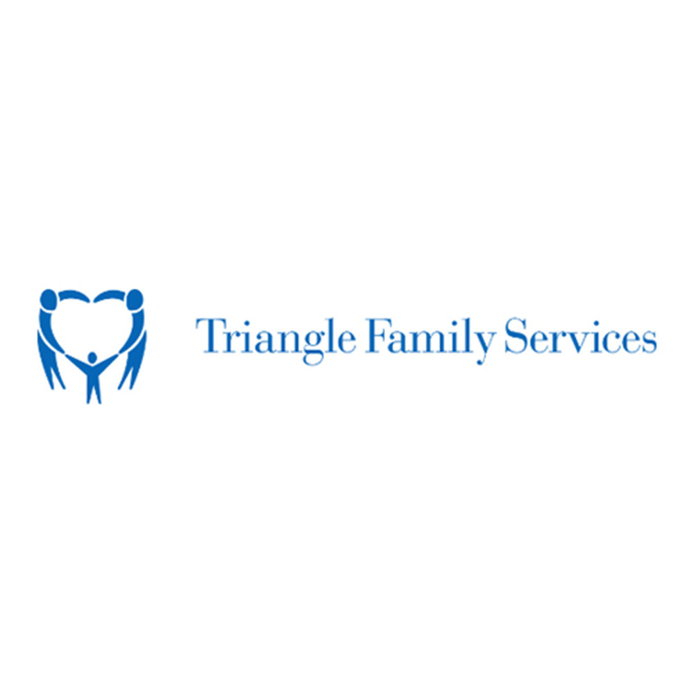 Triangle Family Services