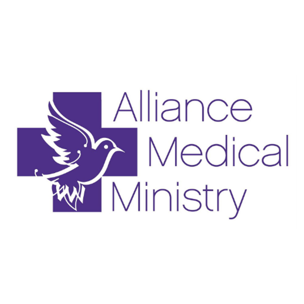 Alliance Medical Ministry