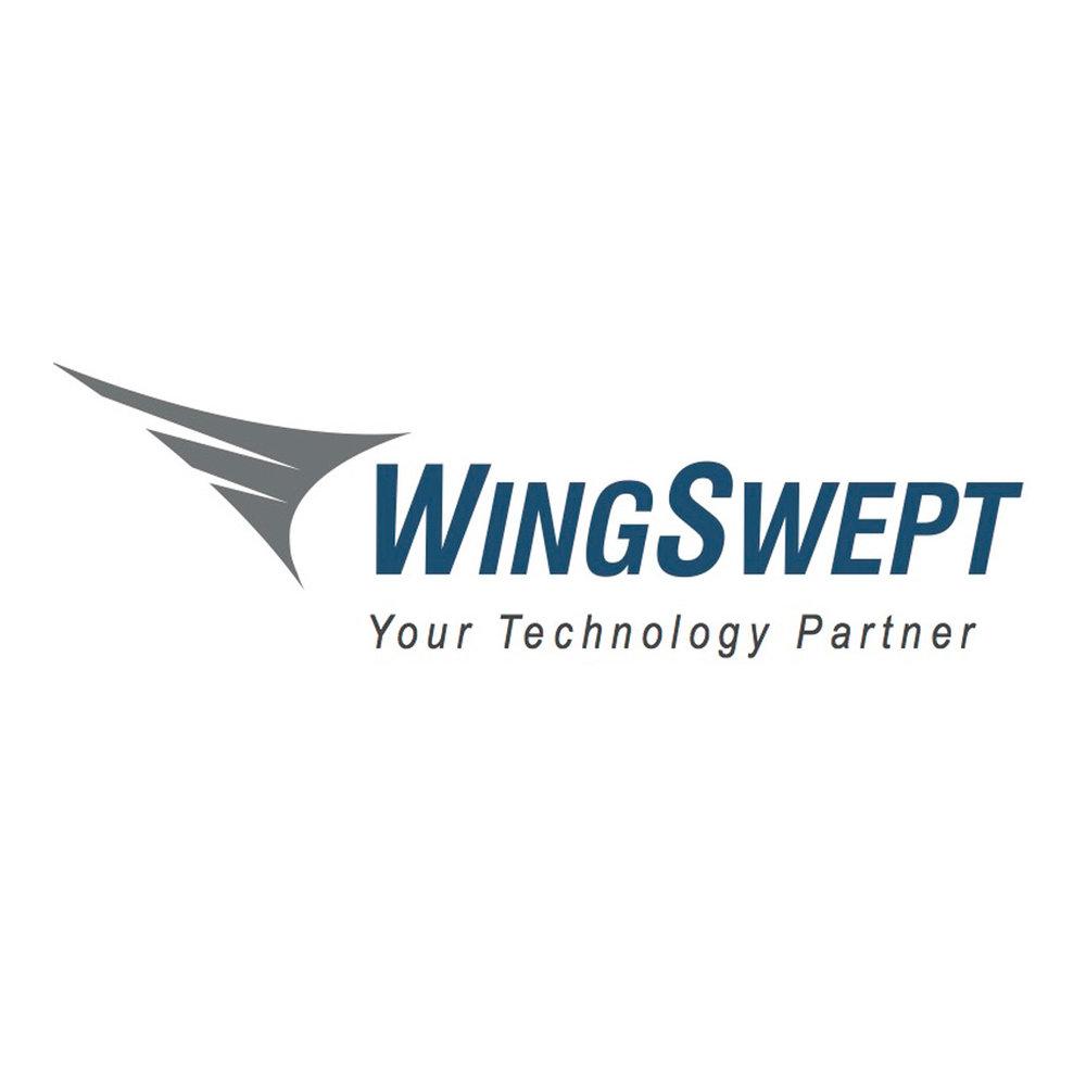 WingSwept
