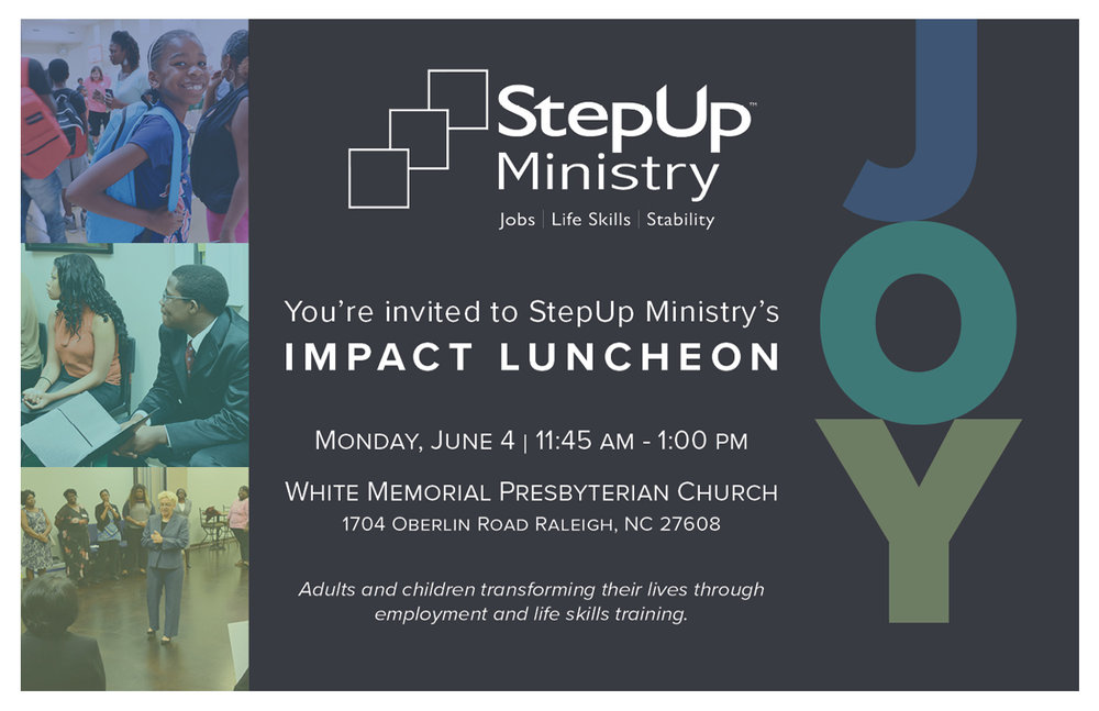 FY18 Impact Luncheon Invitation_Border.jpg