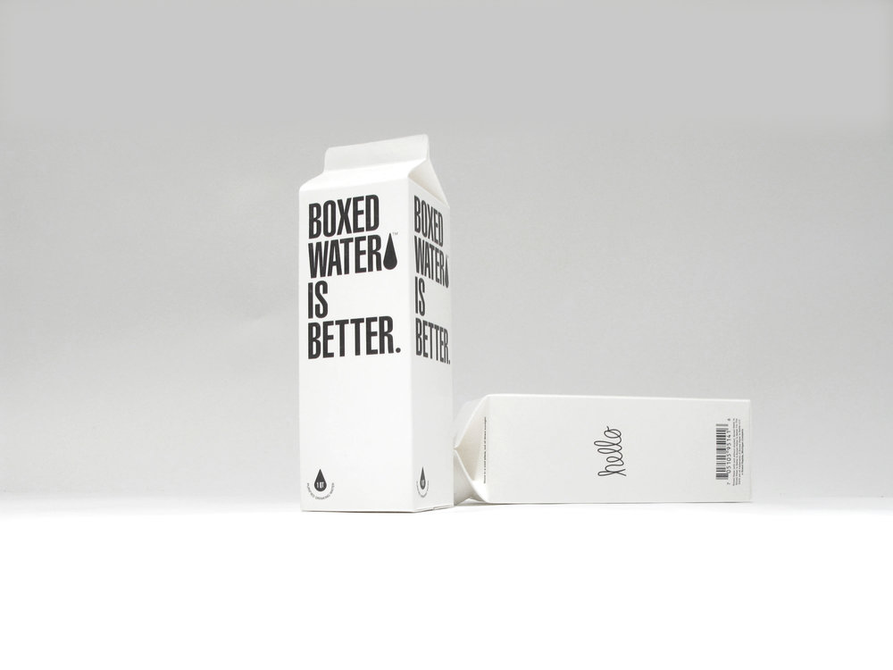 Boxed-Water-is-Better2