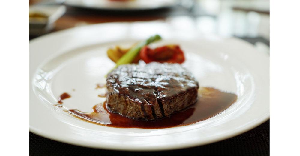 Leah_Steak image.jpg
