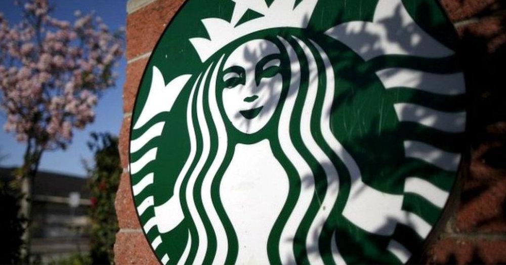 Leah_Starbucks image.jpg
