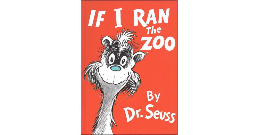 Leah_Dr Suess book image.jpg