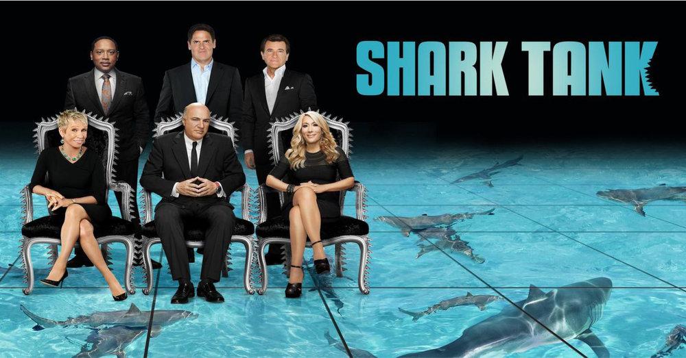 Leah_Shark Tank image.jpg