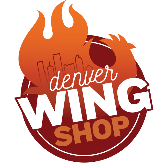 Denver Wing Shop
