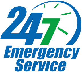 Emergency Service 2.png