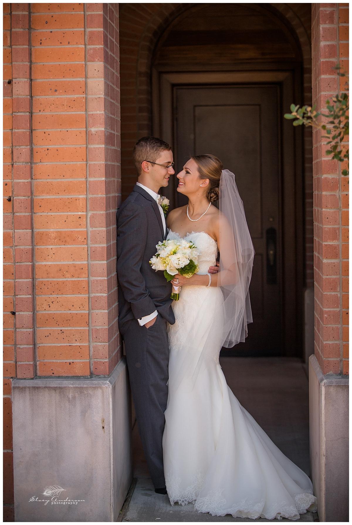 Chelsea & Zach Wedding (24)