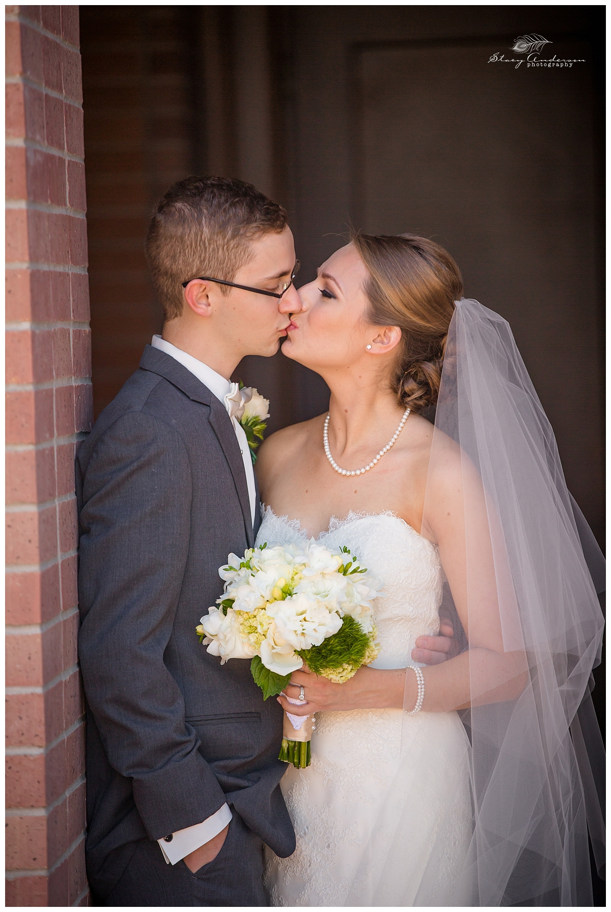 Chelsea & Zach Wedding (25)
