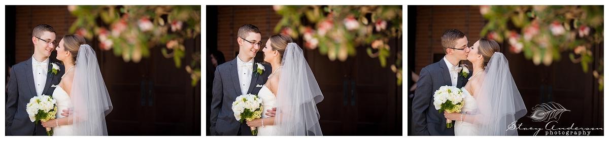 Chelsea & Zach Wedding (27)