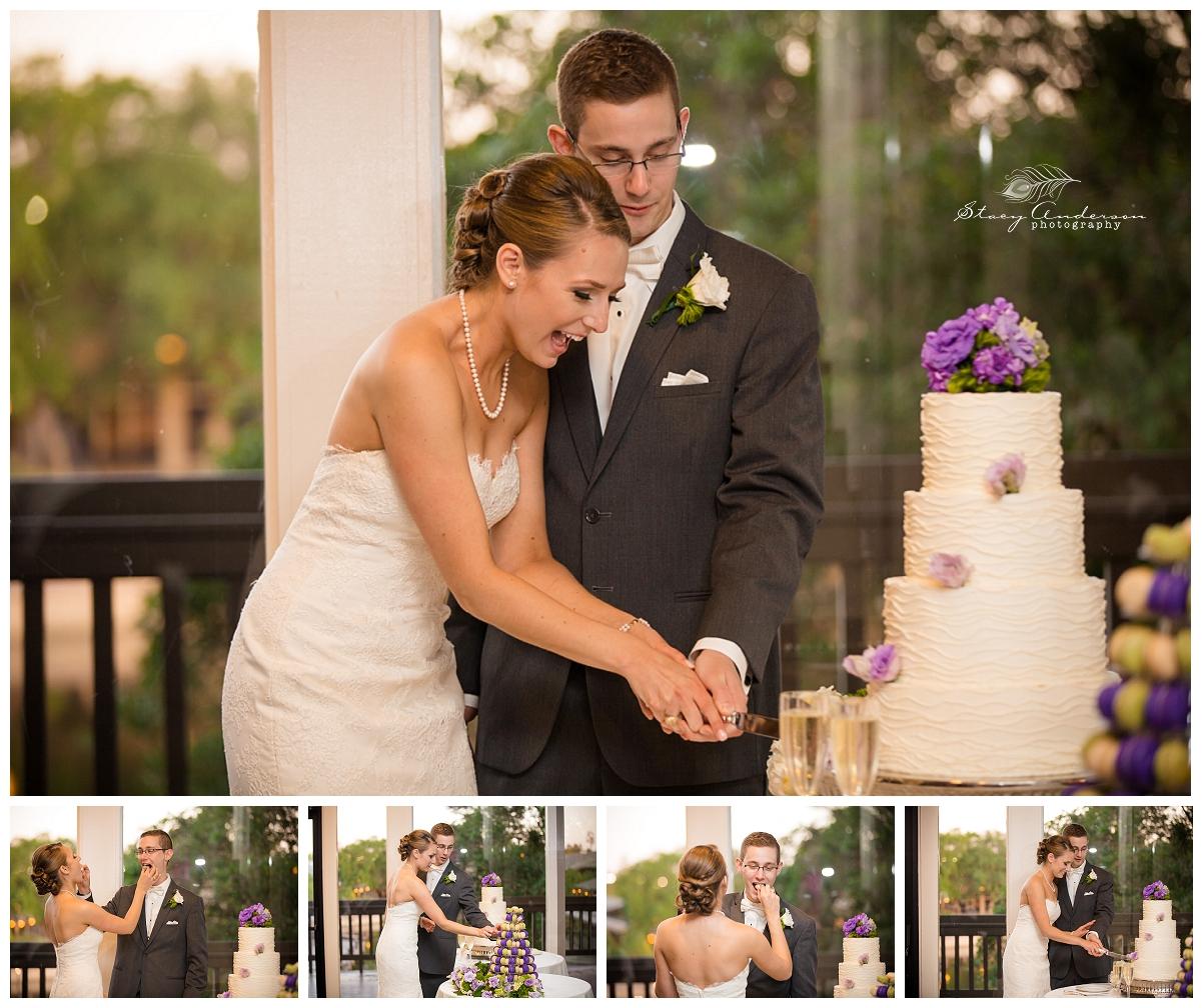 Chelsea & Zach Wedding (48)