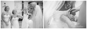 Brazos Springs Wedding Photographer (10)