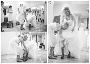 Brazos Springs Wedding Photographer (11)