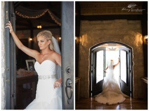 Brazos Springs Wedding Photographer (15)