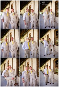 Brazos Springs Wedding Photographer (20)