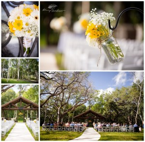 Brazos Springs Wedding Photographer (26)