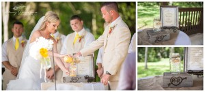 Brazos Springs Wedding Photographer (39)