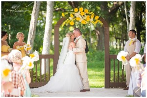 Brazos Springs Wedding Photographer (41)