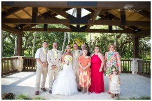 Brazos Springs Wedding Photographer (44)