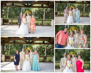 Brazos Springs Wedding Photographer (45)