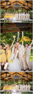 Brazos Springs Wedding Photographer (46)