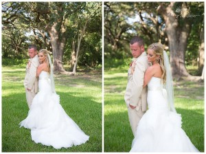 Brazos Springs Wedding Photographer (47)