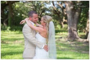 Brazos Springs Wedding Photographer (48)