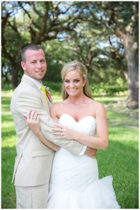 Brazos Springs Wedding Photographer (50)