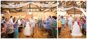 Brazos Springs Wedding Photographer (58)