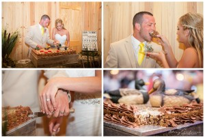 Brazos Springs Wedding Photographer (73)