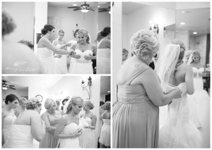 Brazos Springs Wedding Photographer (8)
