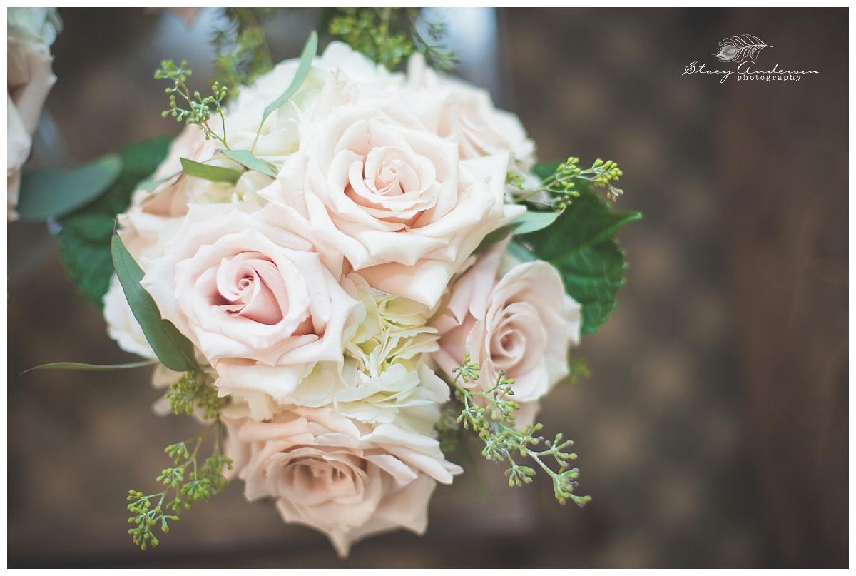 Ashton Gardens Wedding Photographer (1)