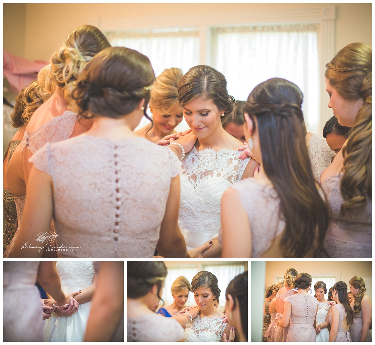 Ashton Gardens Wedding Photographer (11)