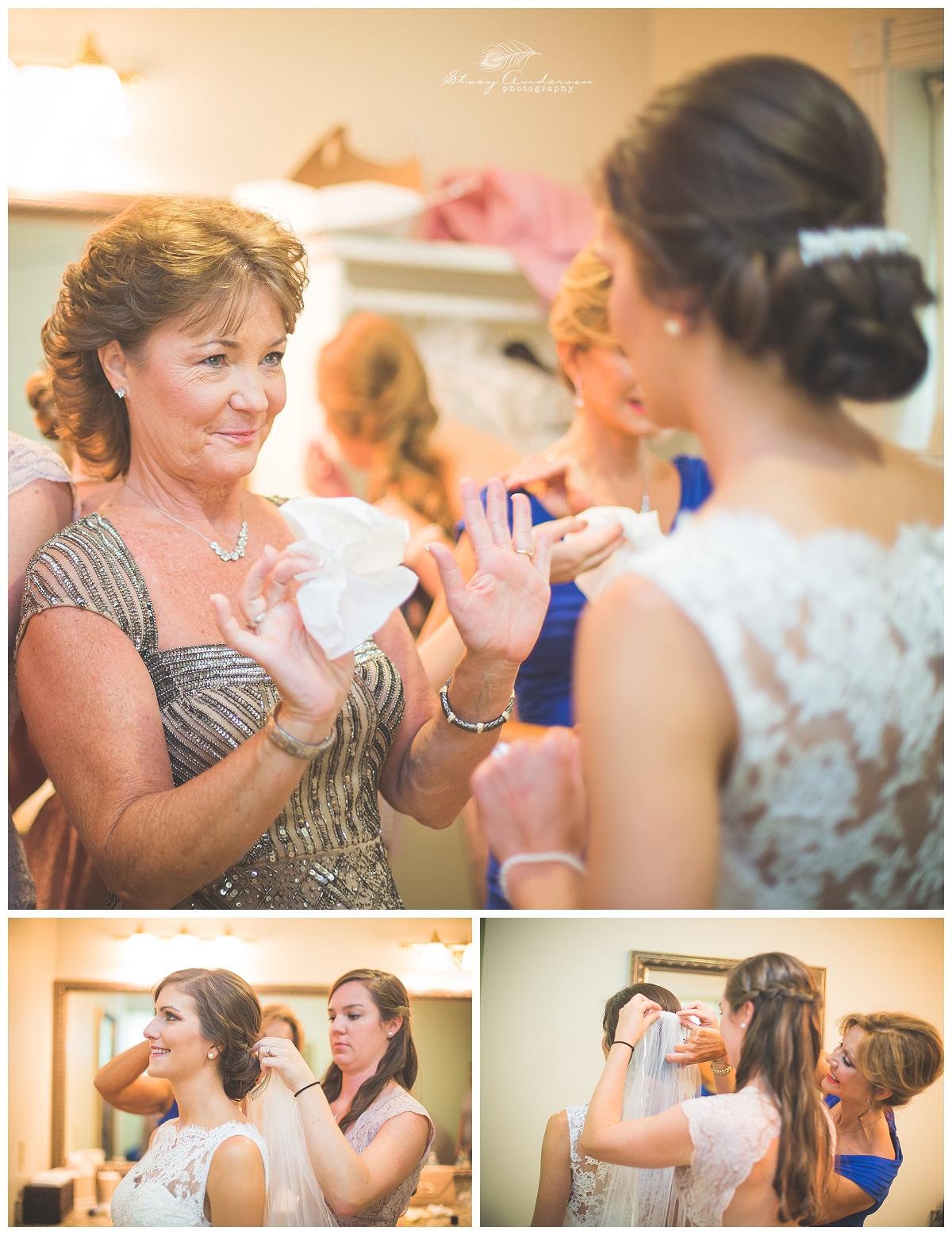 Ashton Gardens Wedding Photographer (10)