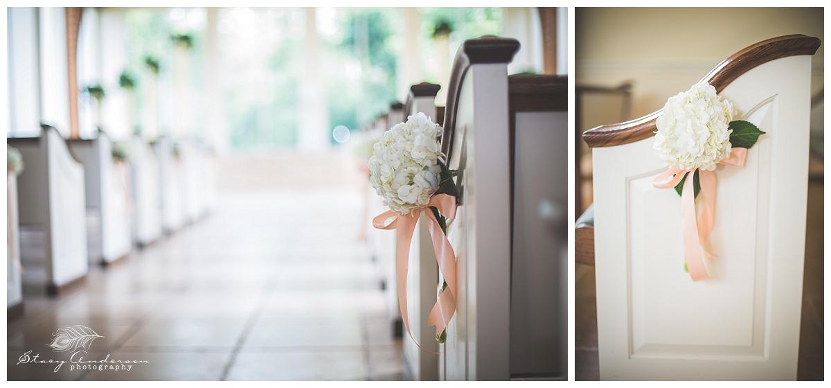 Ashton Gardens Wedding Photographer (15)