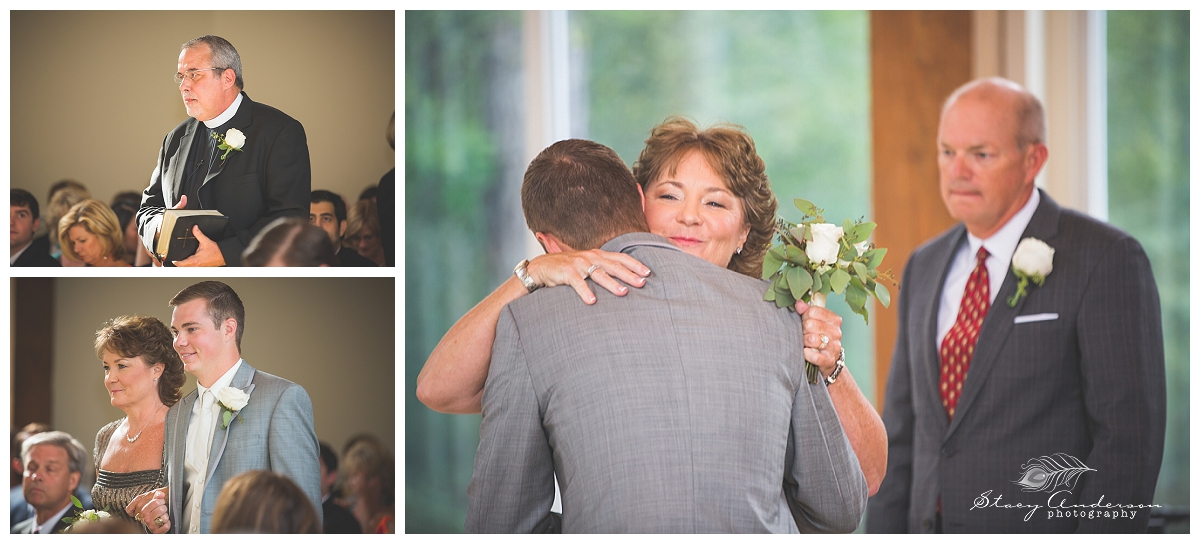 Ashton Gardens Wedding Photographer (16)
