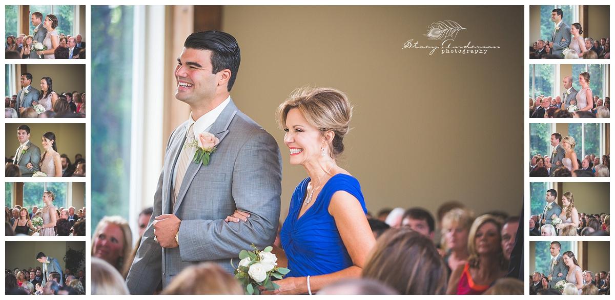 Ashton Gardens Wedding Photographer (17)