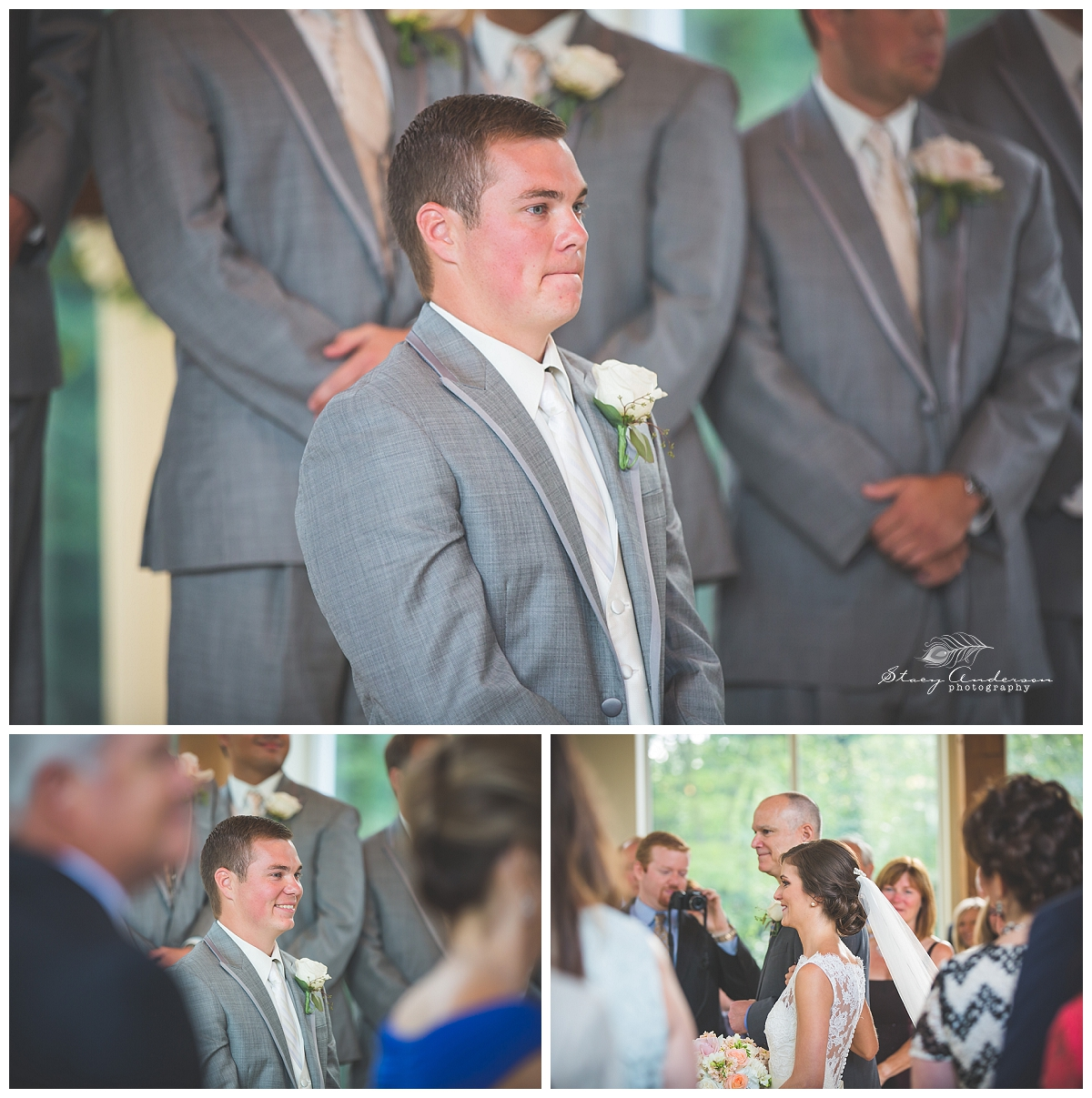 Ashton Gardens Wedding Photographer (18)