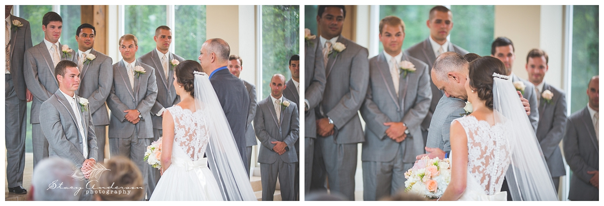 Ashton Gardens Wedding Photographer (19)