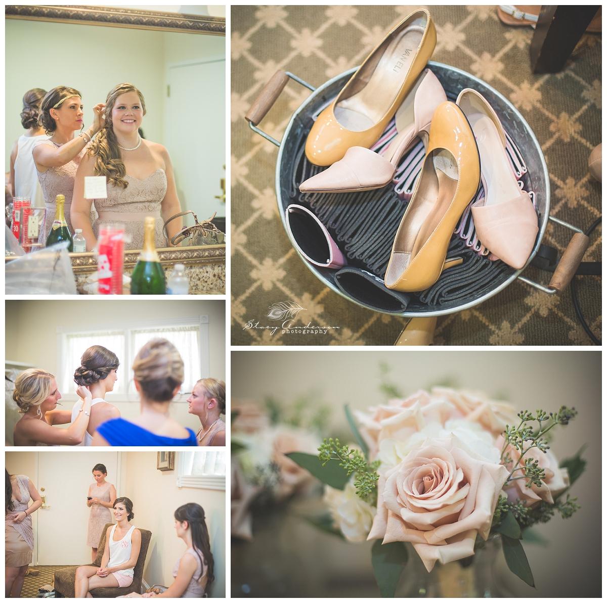 Ashton Gardens Wedding Photographer (2)