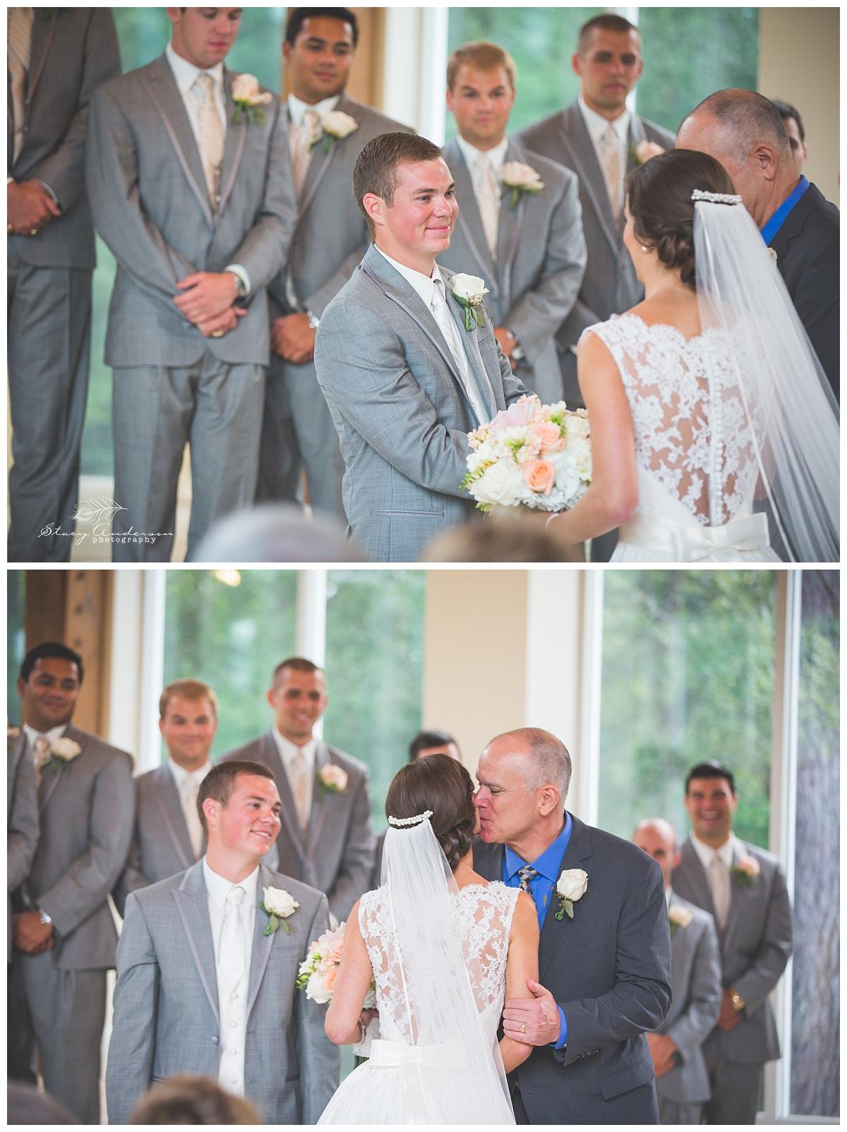 Ashton Gardens Wedding Photographer (20)