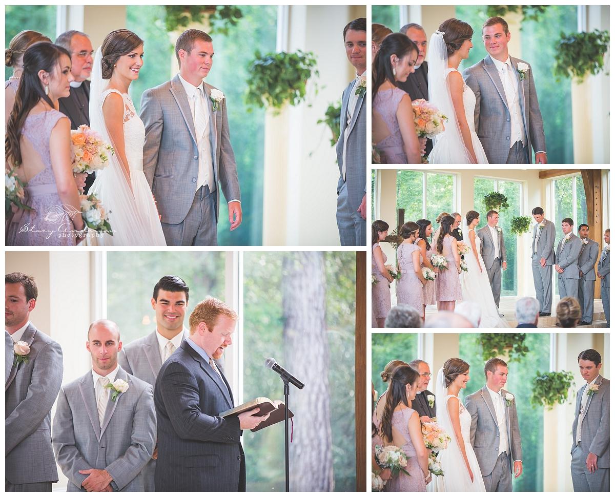 Ashton Gardens Wedding Photographer (22)