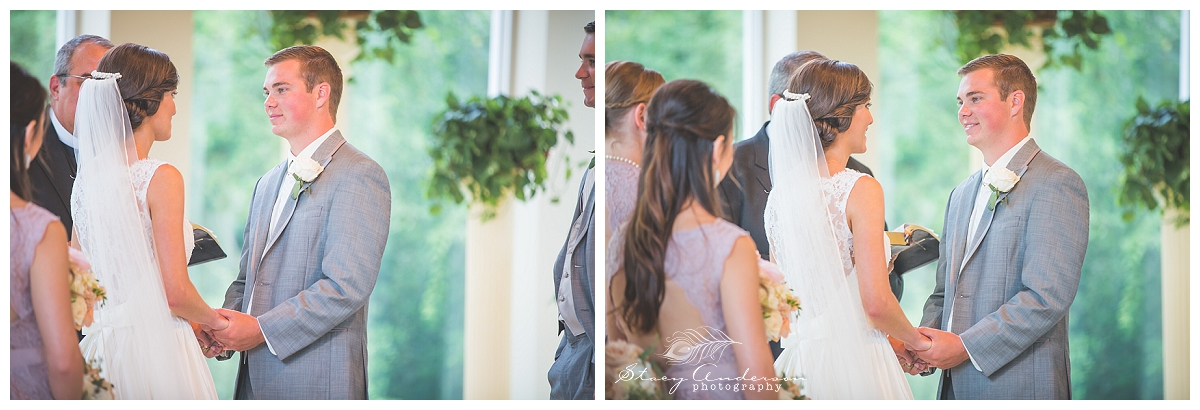 Ashton Gardens Wedding Photographer (23)