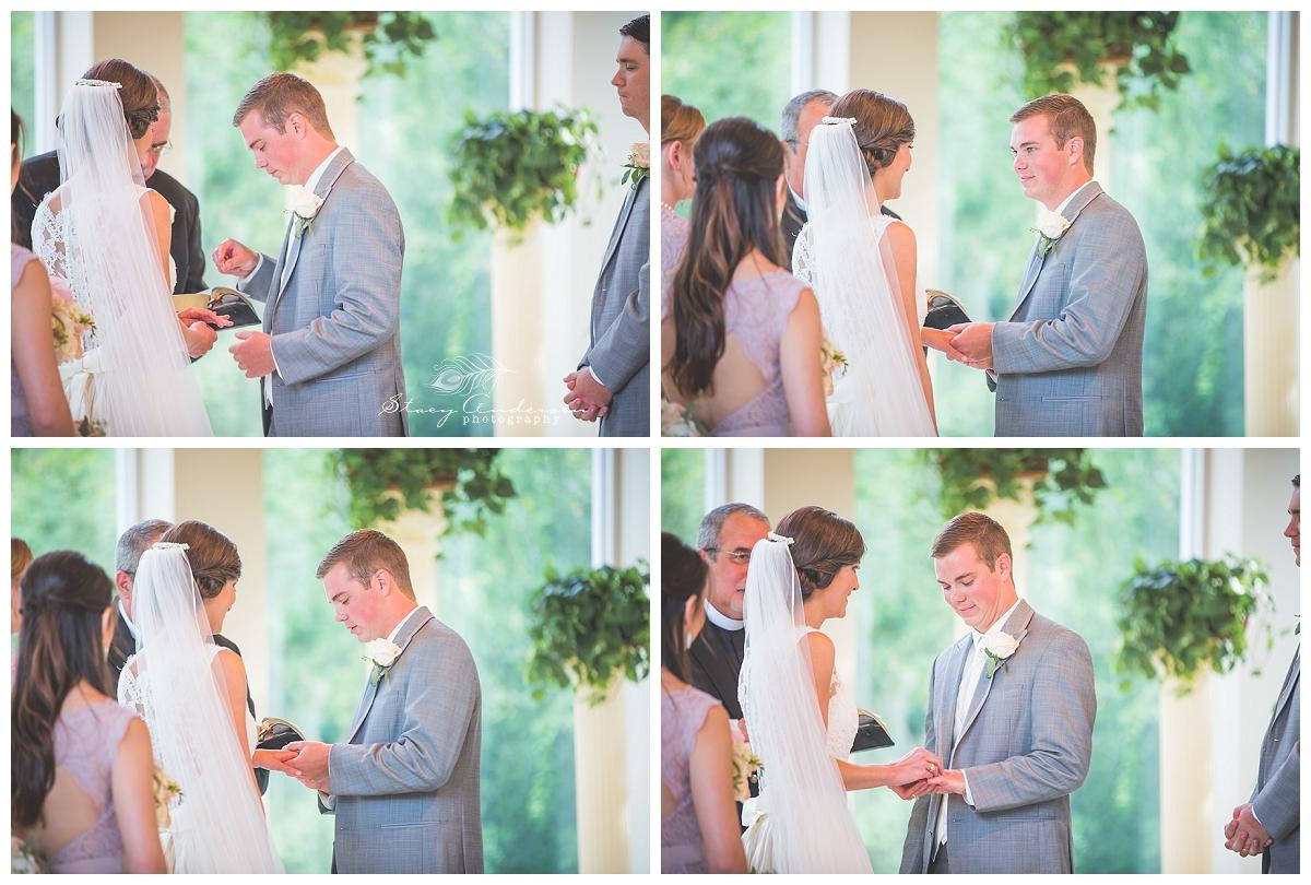Ashton Gardens Wedding Photographer (24)