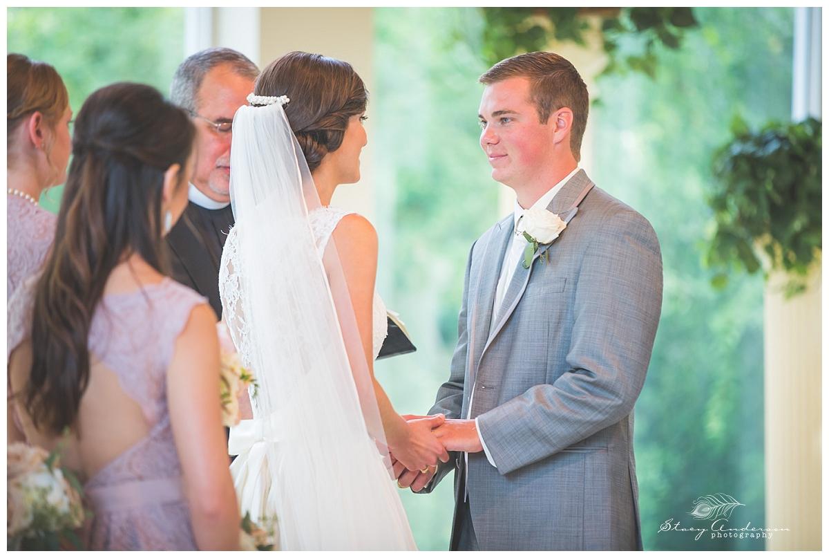 Ashton Gardens Wedding Photographer (25)