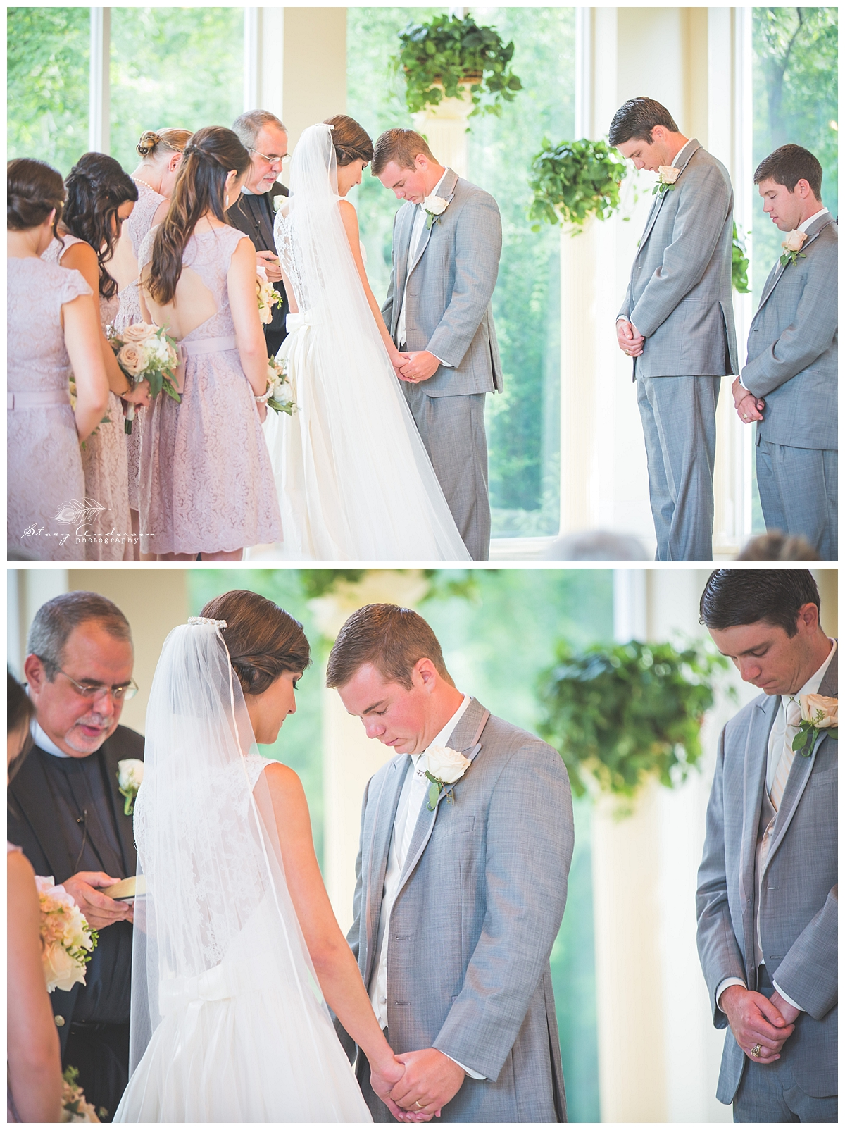 Ashton Gardens Wedding Photographer (26)