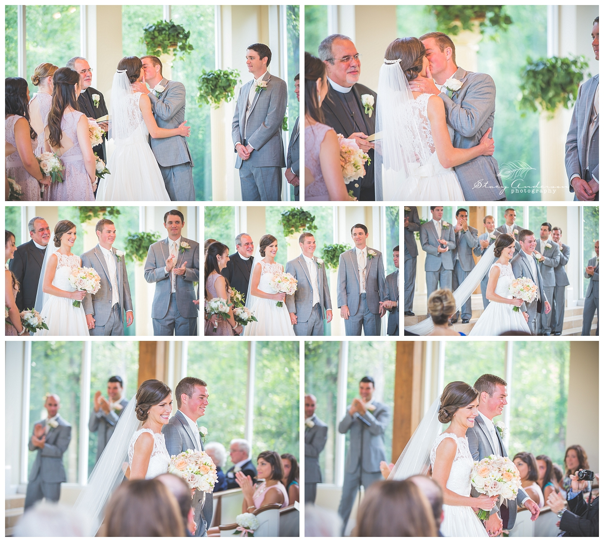 Ashton Gardens Wedding Photographer (27)
