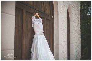 Ashton Gardens Wedding Photographer (3)
