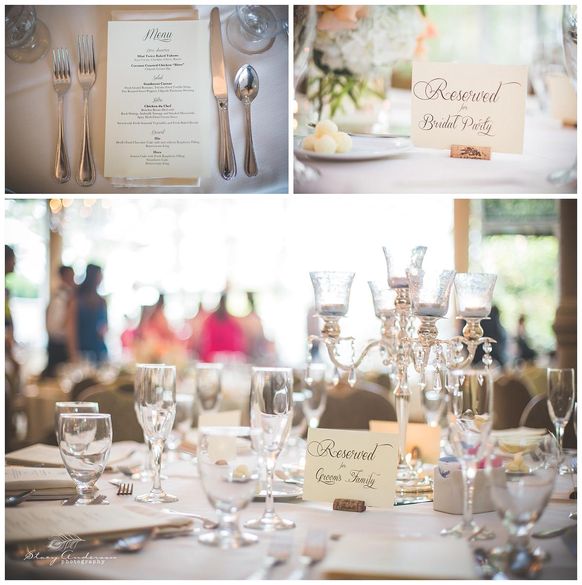 Ashton Gardens Wedding Photographer (30)