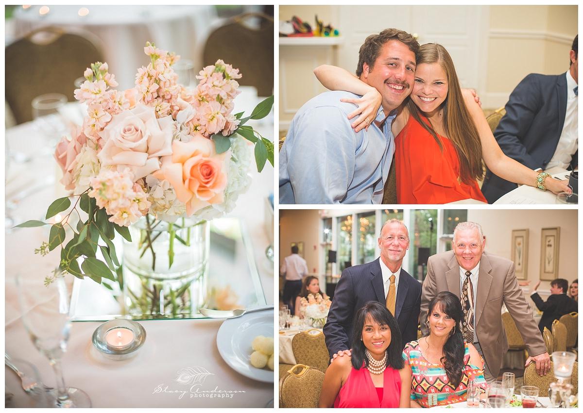 Ashton Gardens Wedding Photographer (35)
